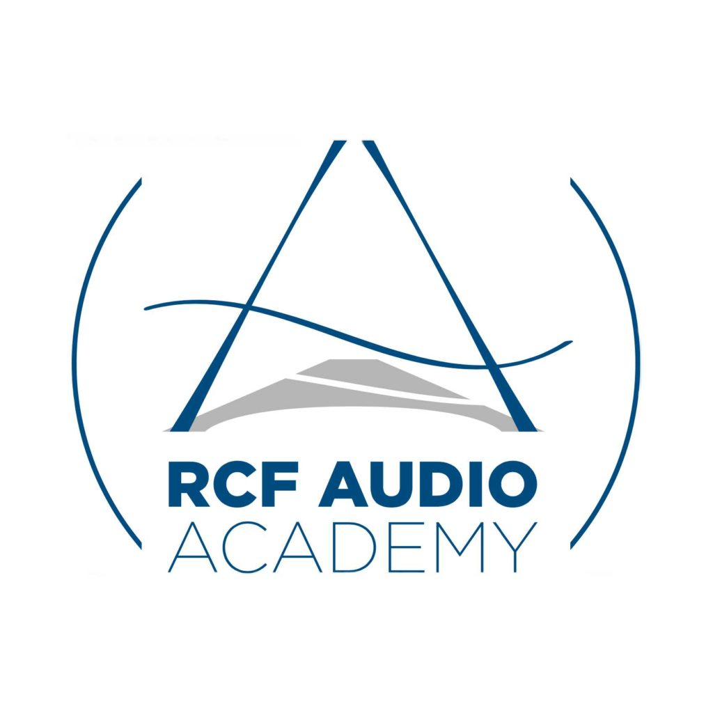 rcf-academy-ausio-ss