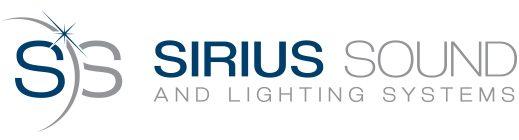 Η Εταιρεία Sirius Sound & Lighting Systems ανέλαβε την αποκλειστική αντιπροσώπευση της Ιταλικής εταιρείας RCF
