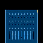 ANALOG MIXER RCF sirius sound συστηματα ηχου
