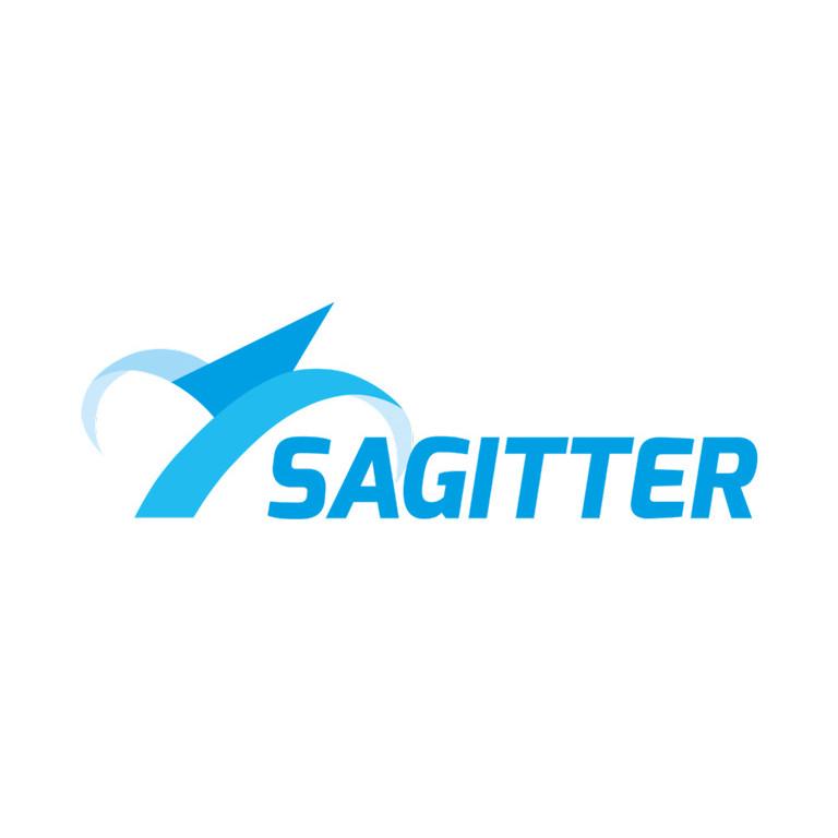 saggiter